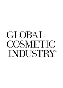 Global Cosmetic Industry cover image