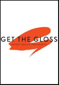 Get The Gloss cover image