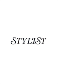 Stylist.co.uk cover image