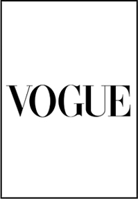 Vogue: Spotlight On Beauty cover image