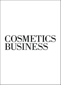 Cosmetics Business cover image