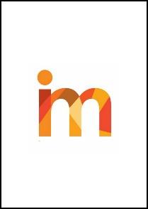 Ideamensch cover image