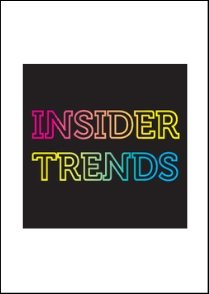 Insider Trends cover image