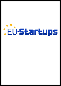 EU - Start Up's cover image